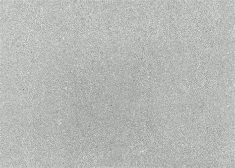pietra serena fliesen aparte pietra serena fliesen