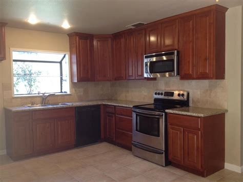 kitchen cabinets california custom kitchen cabinets sacramento cabinet company