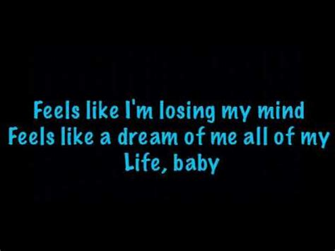 lee seung gi losing my mind lyrics losing my mind song buzzpls
