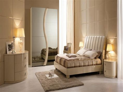 elegant bedroom sets master bedroom color elegant bedroom furniture sets