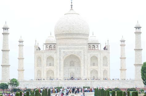 taj mahal ka wallpaper  image collections  wallpapers