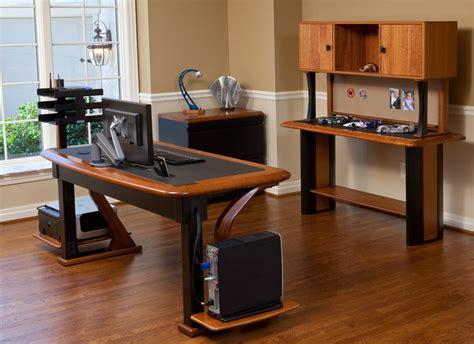 artistic computer shelf caretta workspace artistic computer shelf caretta workspace