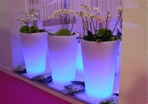 vasi plastica economici vasi giardino vasi