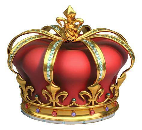 Home Design Free Gems crown png