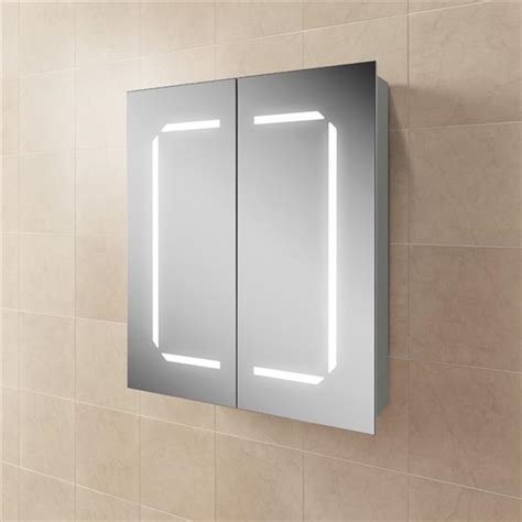hib cabinets bathroom hib bathroom cabinets digitalstudiosweb com