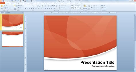 best design templates for powerpoint top powerpoint template k ts