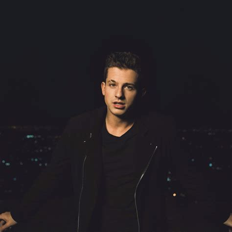charlie puth attention album charlie puth