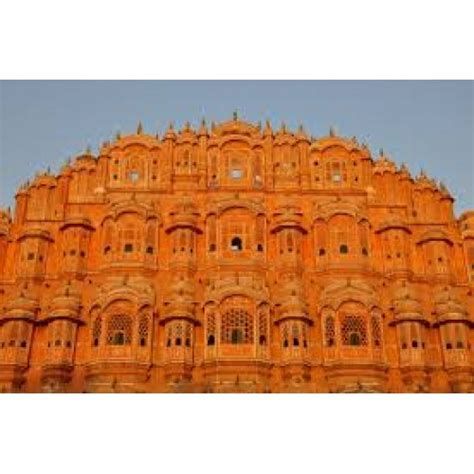 Delhi to Jaipur Same Day Tour, Delhi to Jaipur Tour ...