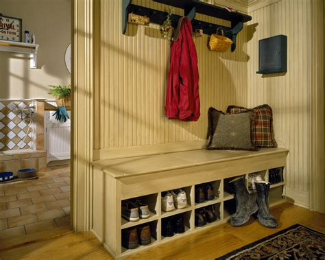 coat shoe bench coat rack and shoe bench tradingbasis