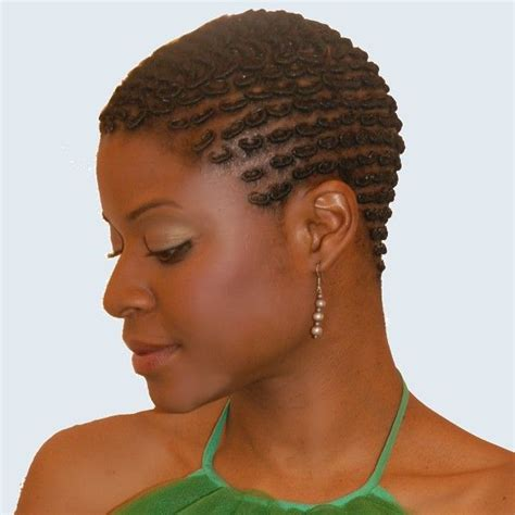 ionic hair retexturing african american hair 32 best natural hairstyles images on pinterest childrens
