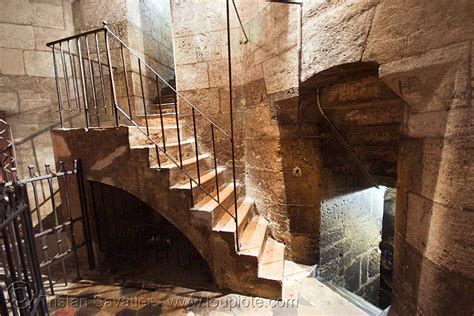 Home Interior Stairs inside the cathedral tower stephansdom st stephen