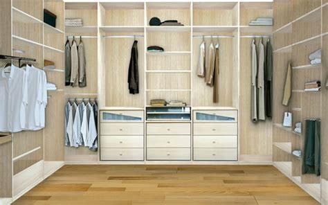 vestidor habitacion armario blog de bricca