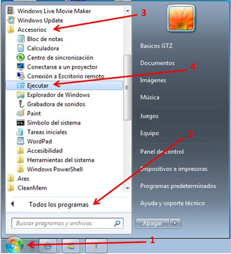 como borrar imagenes temporales de internet archivos temporales mantenimiento de pc s
