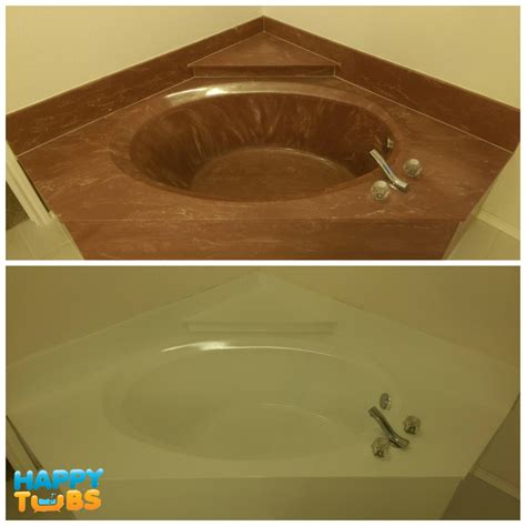 bathtub repair dubai bath tub repair in dubai garden tub refinishing in keller
