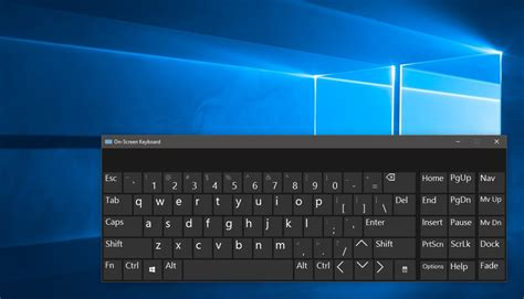 windows 10 keyboard layout login screen how to enable touch screen on windows 8 computer autos post