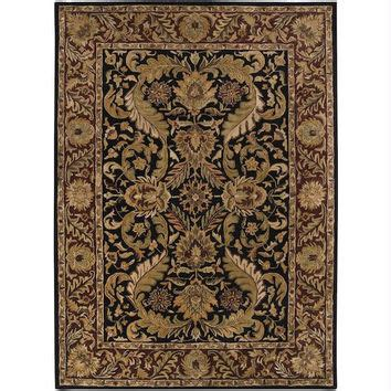 Throw Rugs by Best Gold Throw Rugs Products On Wanelo