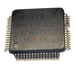 nokia mobile phone spare partsnokia cell phone spare