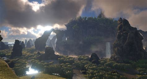 Studio Wildcard Responds To Fan Outcry Over Ark Survival