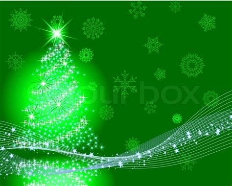 new year backdrop design beautiful vector new year background for design