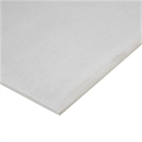 Hardies Compressed Sheet Flooring by Bgc 2400 X 1200 X 15mm Fibre Cement Compressed Sheet 2 88sqm