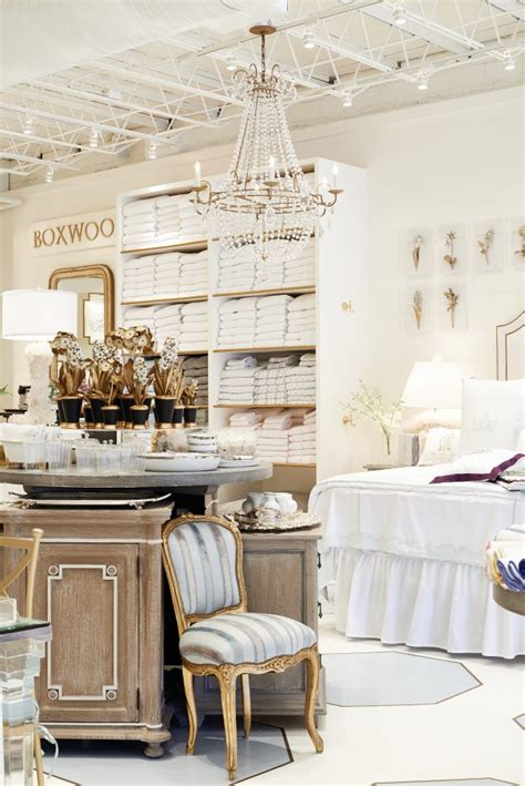 Home Decor In Houston The Best Home Decor And Antique Stores In Houston 56