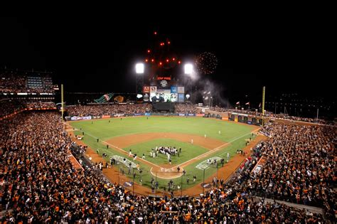 Sf Property Tax Records Sf Giants Now Want More Tax Breaks Claiming Stadium Has
