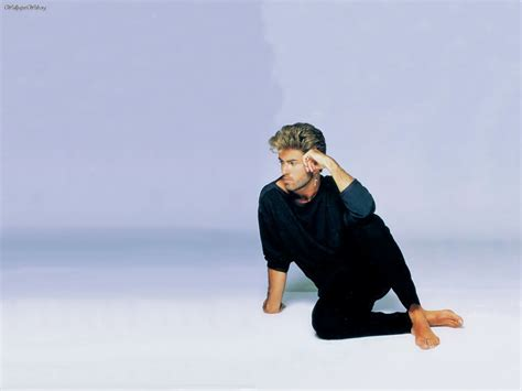 george michael images george michael hd wallpaper and male celebrities george michael picture nr 27882