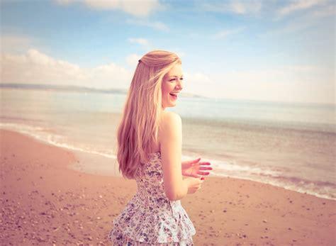 imagenes mujeres felices нейробиолог ризолатти 171 если вы видите счастливого