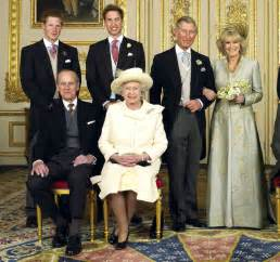 royal family is there any point in the royal family joey barton