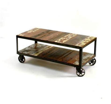 Industrial Style Kitchen Islands industrial style furniture industrial style furniture