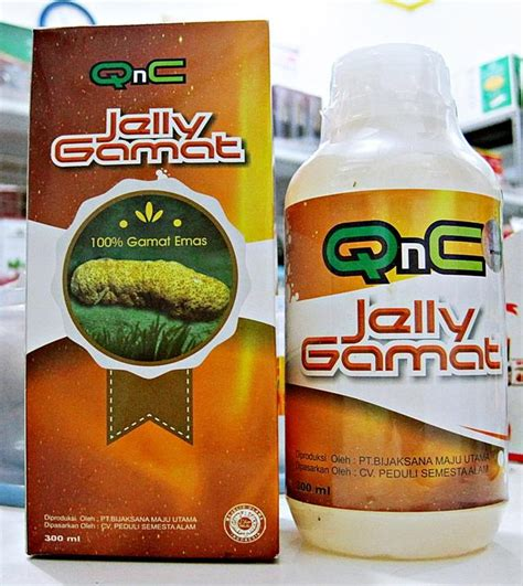 Huang Lian Su Obat Sakit Perut cara menyembuhkan sumilangeun obat kista tradisional