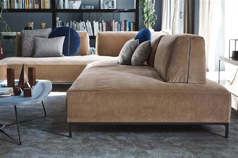 divano air sanders air products sofas