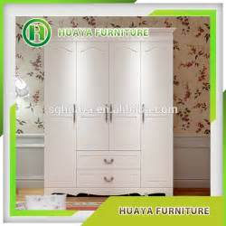 Closet Organizer India China Custom Made Cheap Closet Organizers Indian Wooden