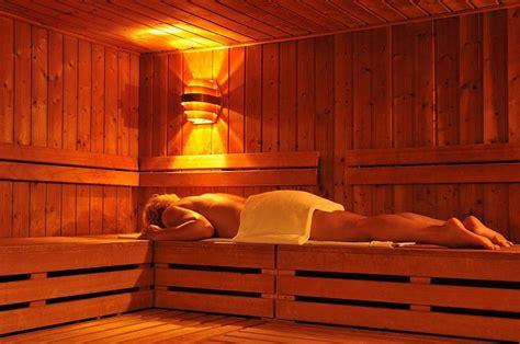 Sauna In Utrecht sauna lamar utrecht saunagids net
