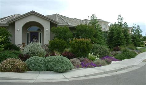level up your landscaping with