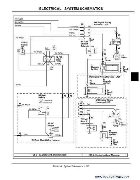 l120 wiring schematic wiring diagrams schematics