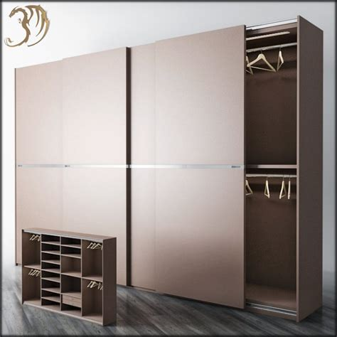 Poliform Wardrobes by Poliform Doors Wardrobe Melamine