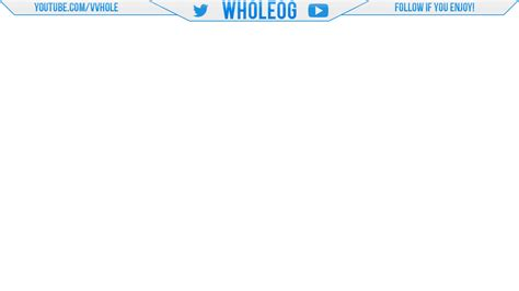 twitch overlay template 15 twitch overlay psd images twitch
