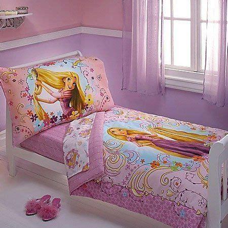 rapunzel bedroom disney tangled rapunzel bedroom decor disney rapunzel