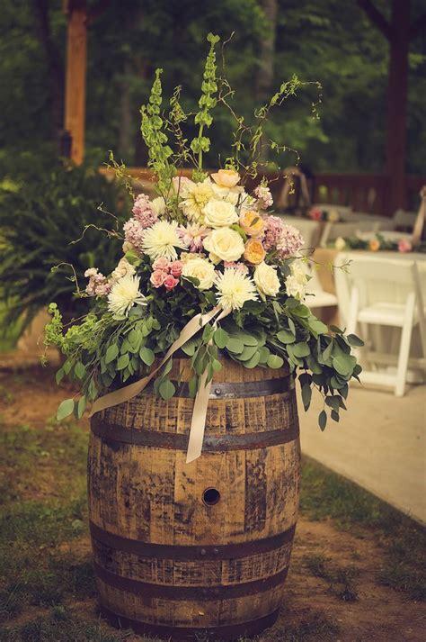 17 migliori idee su whisky barile matrimonio su pinterest