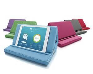 Sleep Number Bed Pillows Tech E Tablet E Reader Pillow Sleep Number Site
