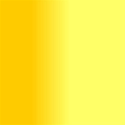 light yellow wallpaper dark yellow color www imgkid com the image kid has it