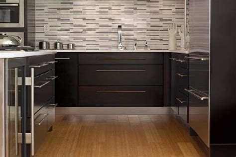 revestimientos para paredes de cocinas cocinas