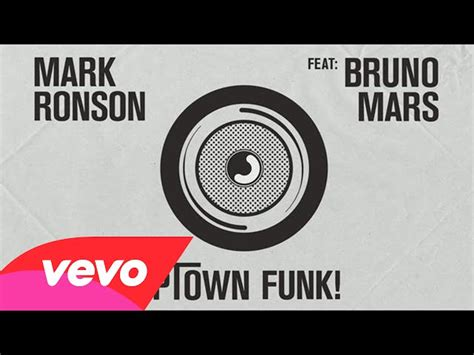 Bruno Mars Downtown Funk Mp3 Download | uptown funk bruno mars youtube