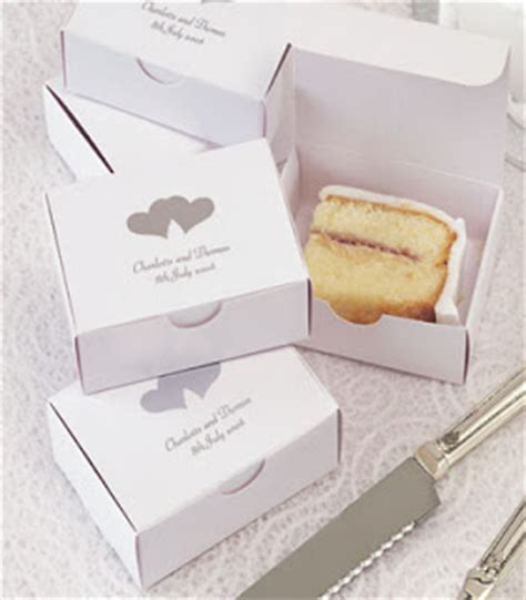 wedding cake boxes pictures tiny bubbles cake accessories frames for the