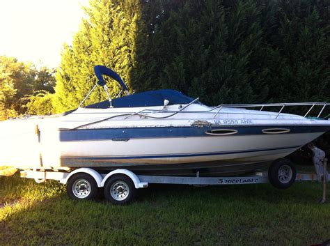 used boats for sale in northern neck va cheap searay 4 sale the hull truth boating and fishing