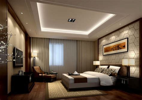 Lcd Wall Unit Designs Bedroom Bedroom Cove Lighting And Bedrooms By Design