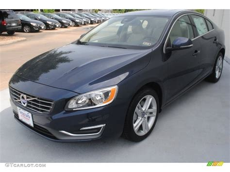 volvo s60 colors volvo s60 2014 colors images