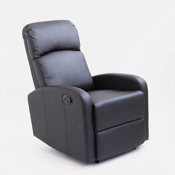 sillon economico sillones relax masaje baratos oferta sill 243 n de relax