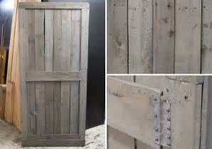 Barn Door Wood Sliding Barn Doors Interior Custom Wood Barn Doors Pilotproject Org